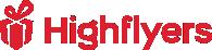 highflyers.de