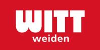 witt-weiden.de