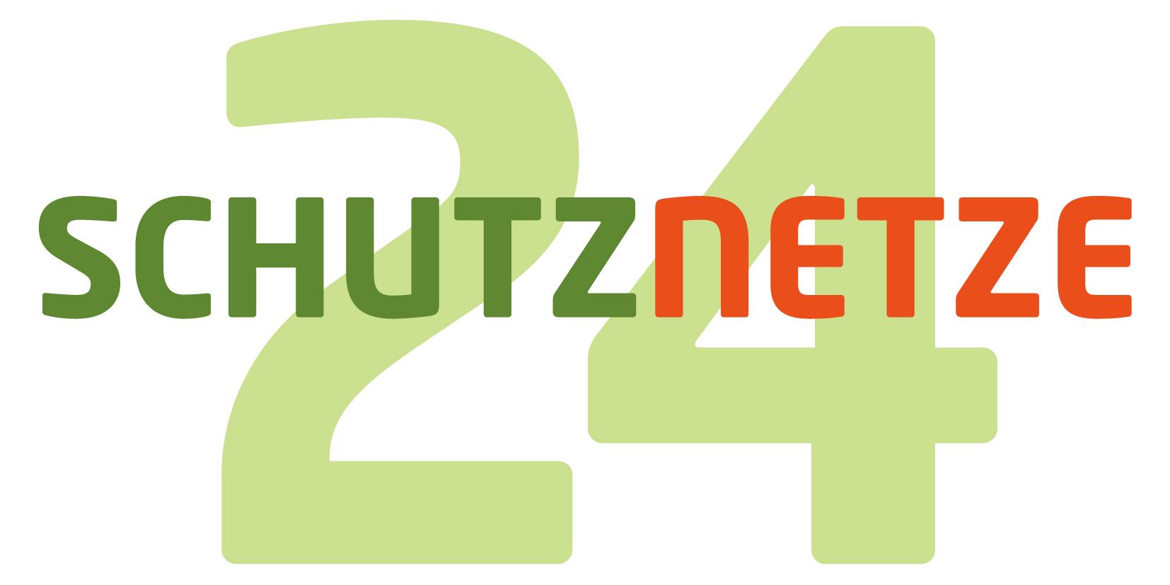 schutznetze24.de