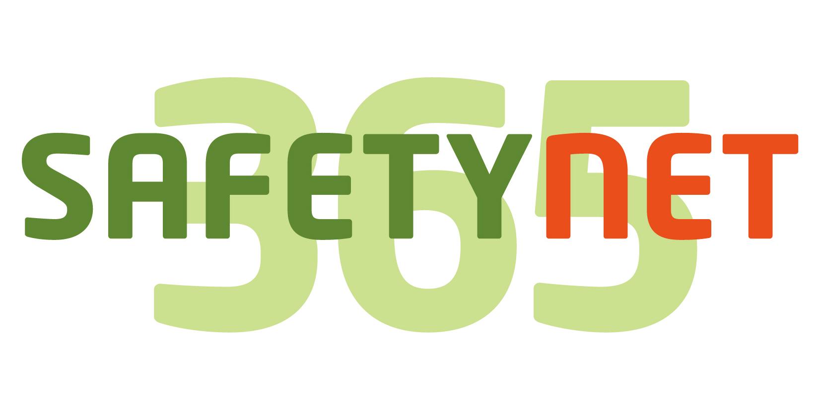 safetynet365.com